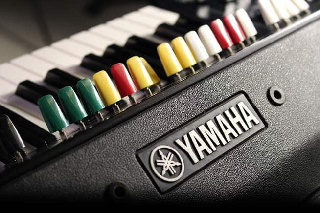 Yamaha-Analog-Revival