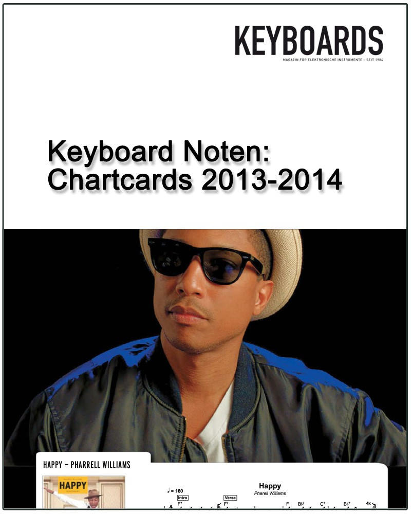 bild1_keyboard_noten_chartcards_1