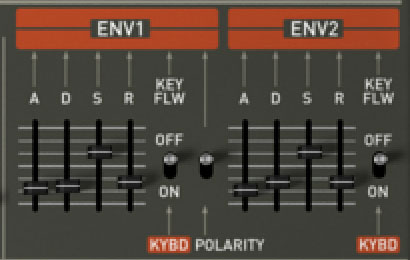 Screenshot - ENV Jupiter 8V
