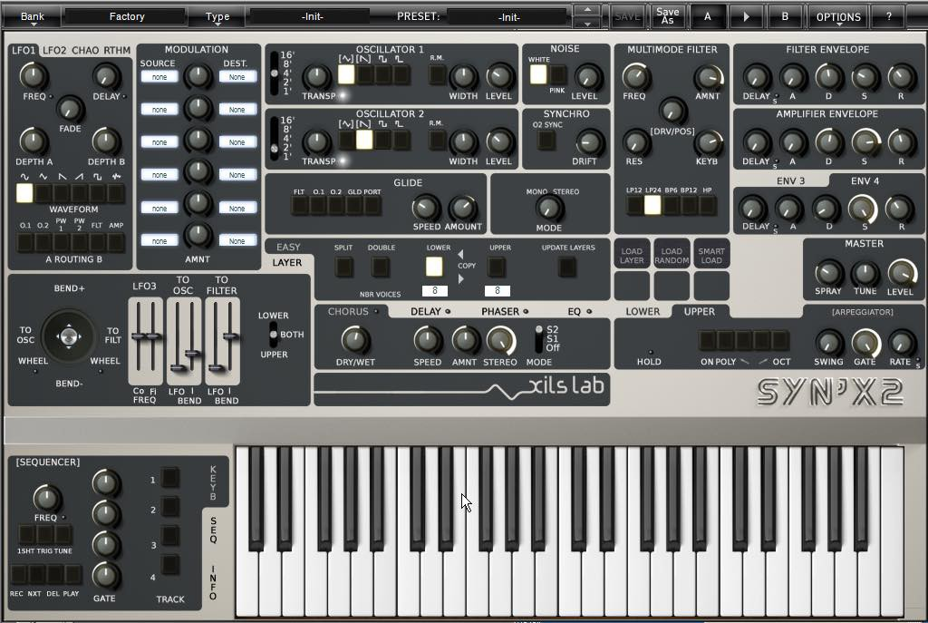 SynX2-xils-lab-elka-synth