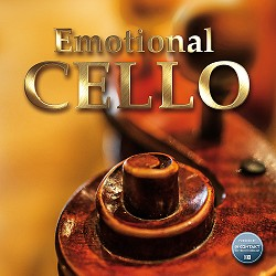 emotional-cello-best-service-1