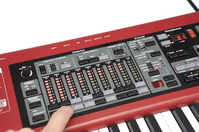 Clavia Nord Electro 4HP Combo-Keyboard_01