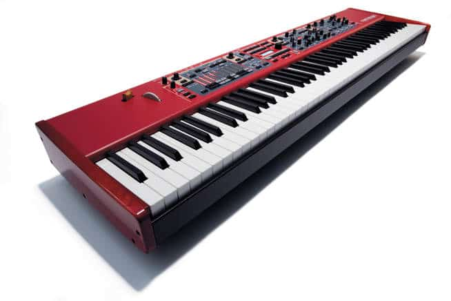 Clavia Nord Stage_01