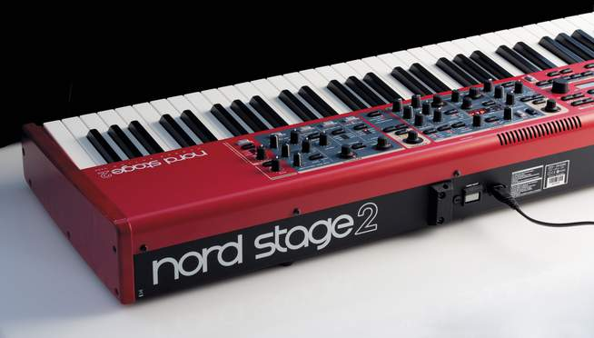 Clavia Nord Stage_02