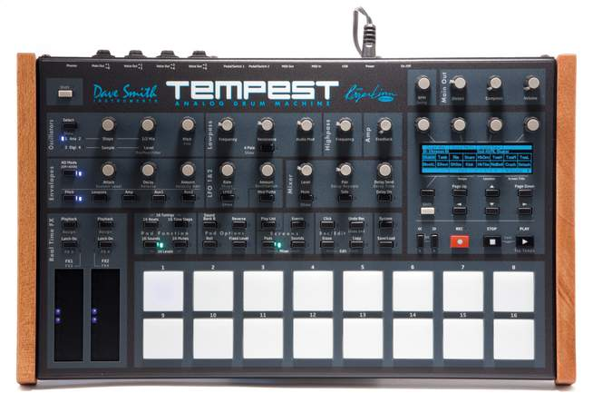Dave Smith Instruments Tempest_01