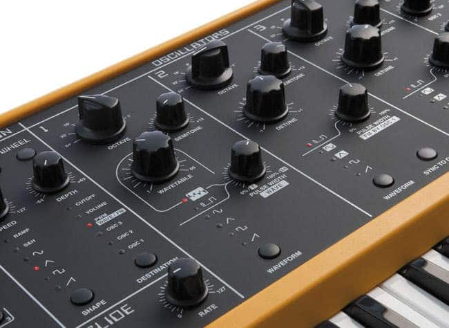 Studiologic Sledge Synthesizer_02