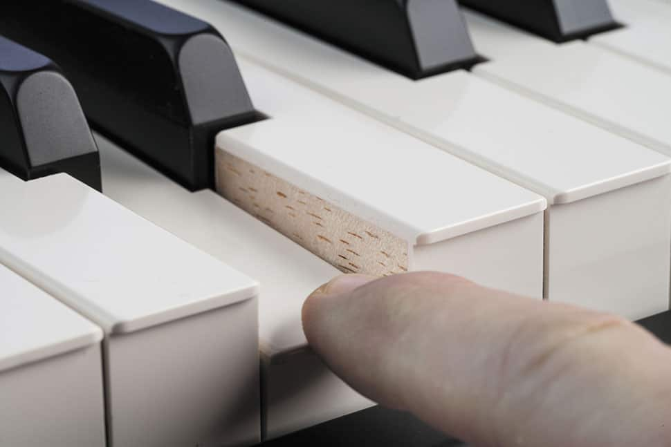 Yamaha CP4 Stage Stagepiano_01