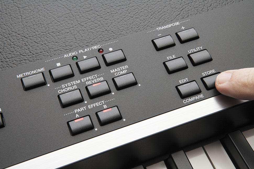 Yamaha CP4 Stage Stagepiano_03