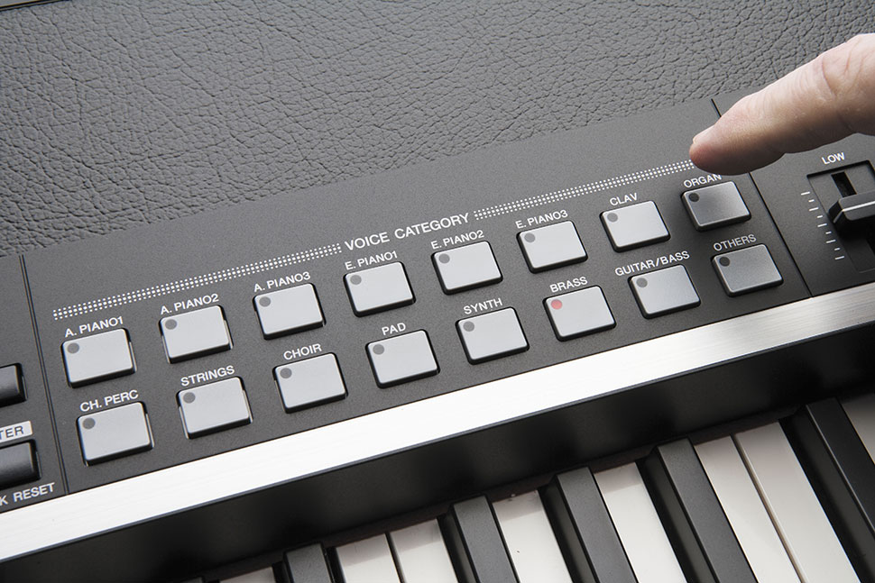 Yamaha CP4 Stage Stagepiano_05