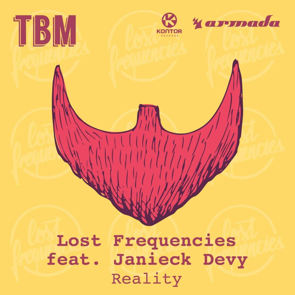 reality-lost-frequencies-chartcards-keyboards