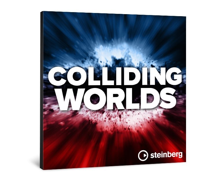 VST-SIS_Colliding-Worlds_Package