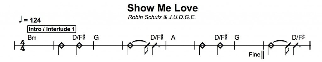 robin-schulz-show-me-love-snippet