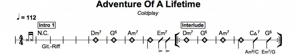 Adventure-Of-A-Lifetime-Coldplay
