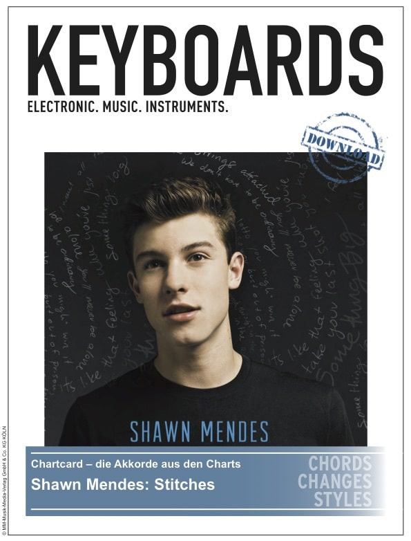 Chartcard-Shawn-Mendes-Stitches-promo