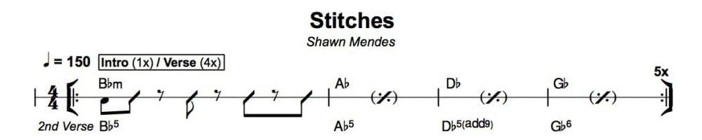 Chartcard-Shawn-Mendes-Stitches-snipet