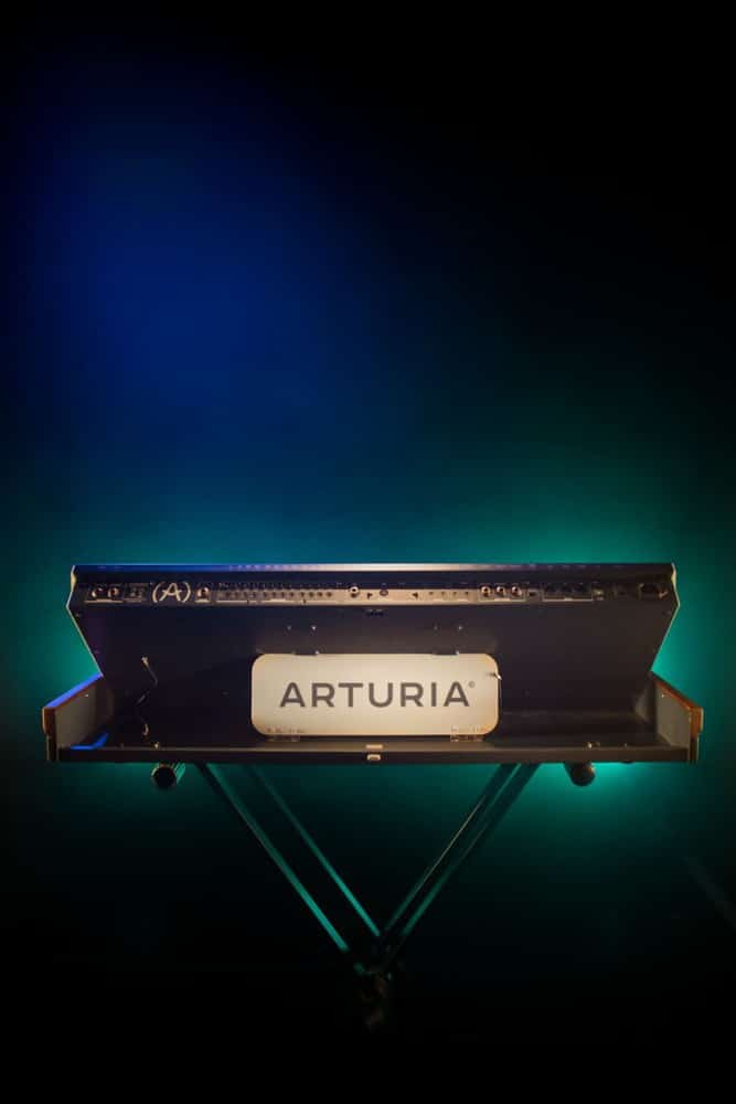 matrixbrute-arturia-analoger-synthesizer-2