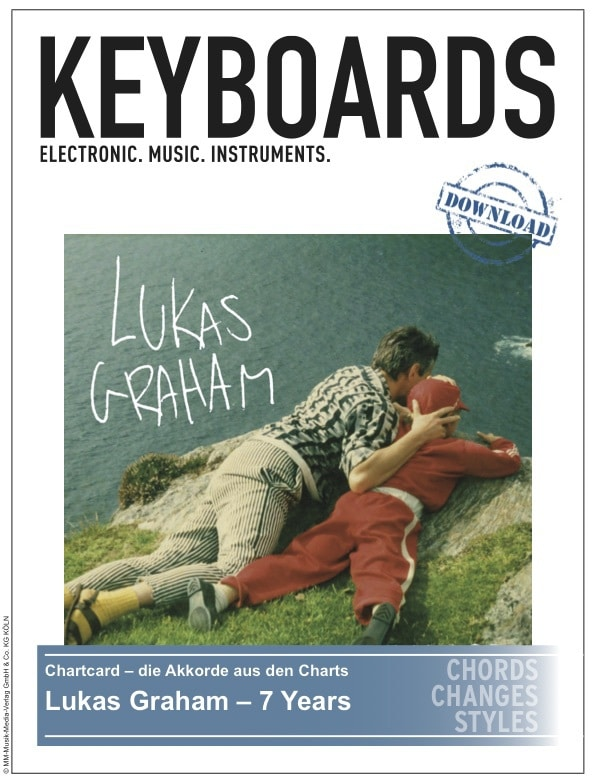 Chartcard-Lukas-Graham-7-Years-promo