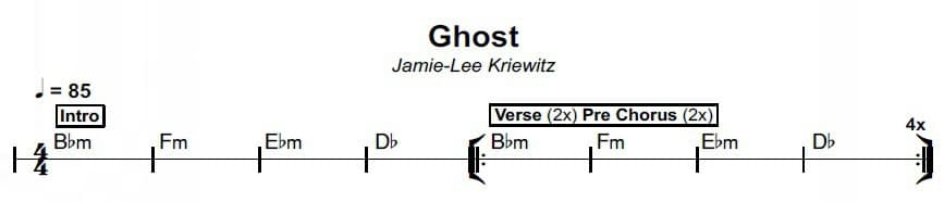 Noten-Jamie-Lee-Kriewitz