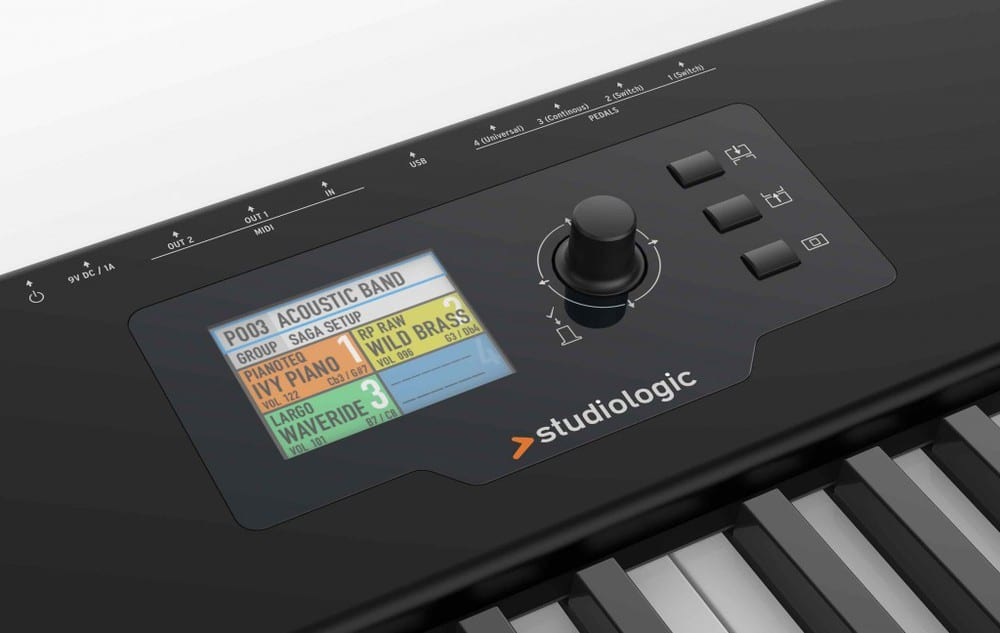 studiologic-SL-studio-display