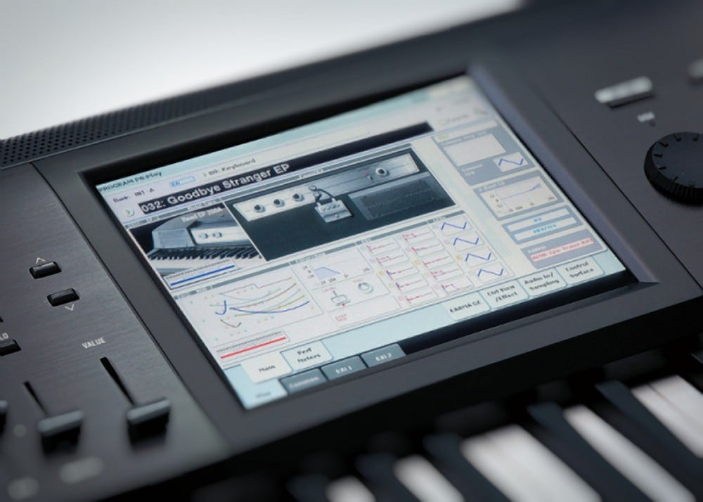 korg-kronos-e-piano-display