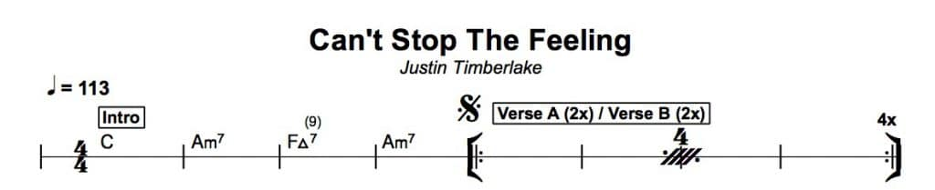 Cant-Stop-The-Feeling-Justin-Timberlake-snippet