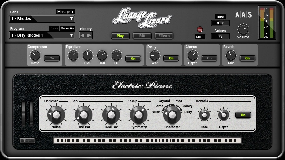 lounge-lizard-ep-4-user-interface-play-panel