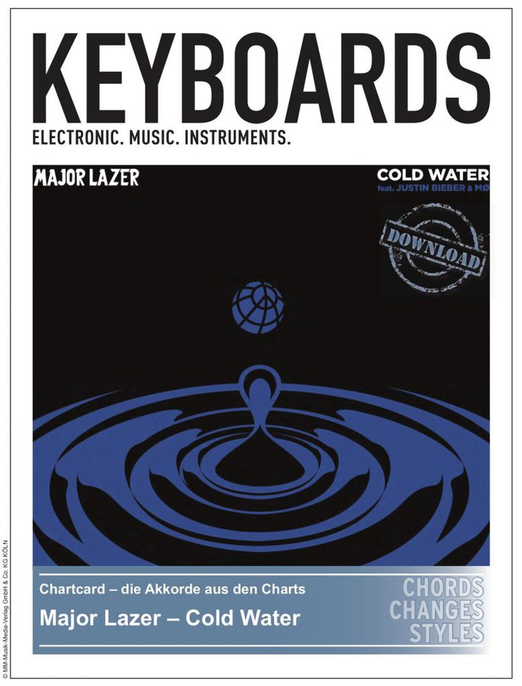 Chartcard_Major_Lazer_Cold_Water-promo