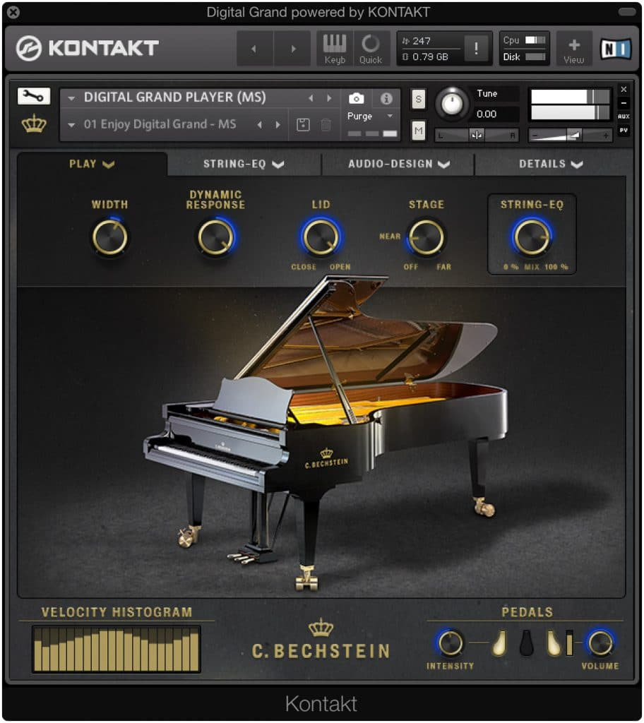 c-bechstein-digital-grand-1-0-play-in-ni-ko-logic-pro-x