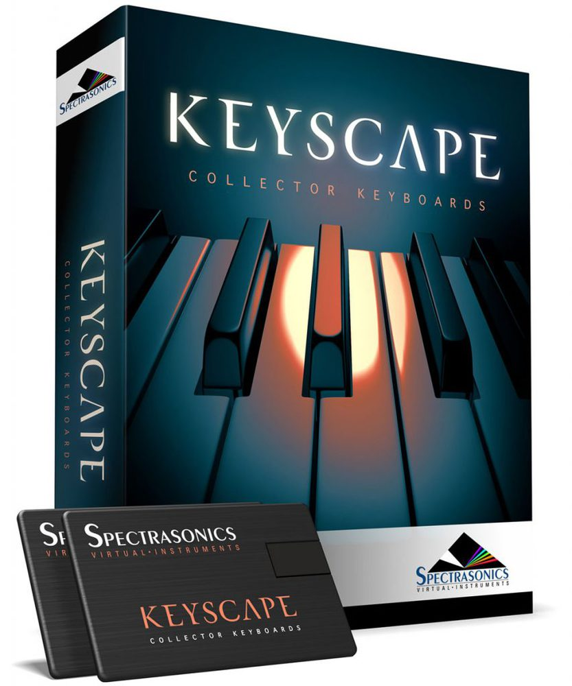 Keyscape_Box_Drive_Web