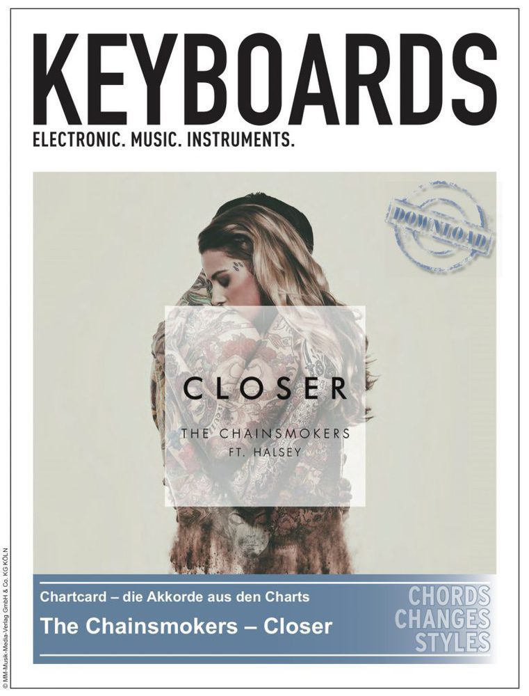 closer-the-chainsmokers-chartcard-promo