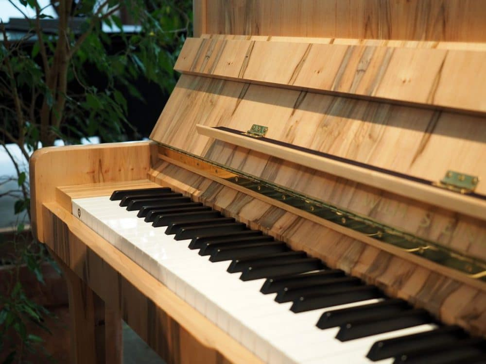 maple-piano