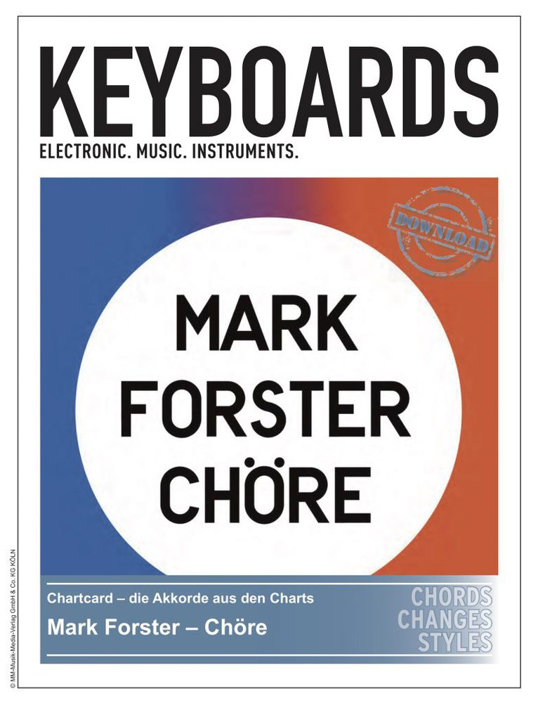 chartcard-mark-foster-choere_promo