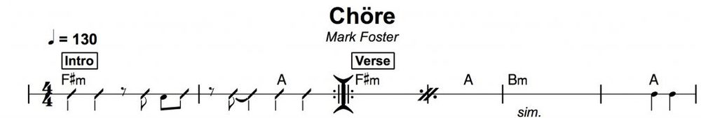 mark-forster-choere_pic