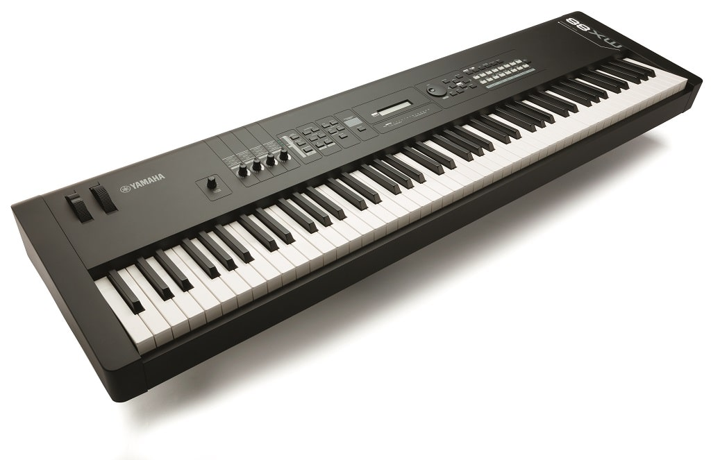 Downloads For Yamaha Keyboard