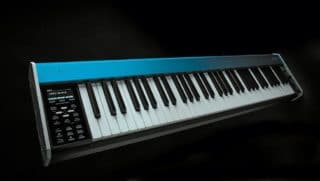 Dexibell Vivo S1 Digitalpiano 1