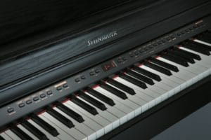 Steinmayer DP-360 digitalpiano
